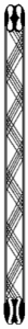 NCOBRA-logo-vertical-26x300